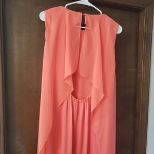 "BCBGMaxAzria Dresses - BCBG Dress ""Lilie"""